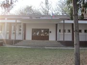 img 2012