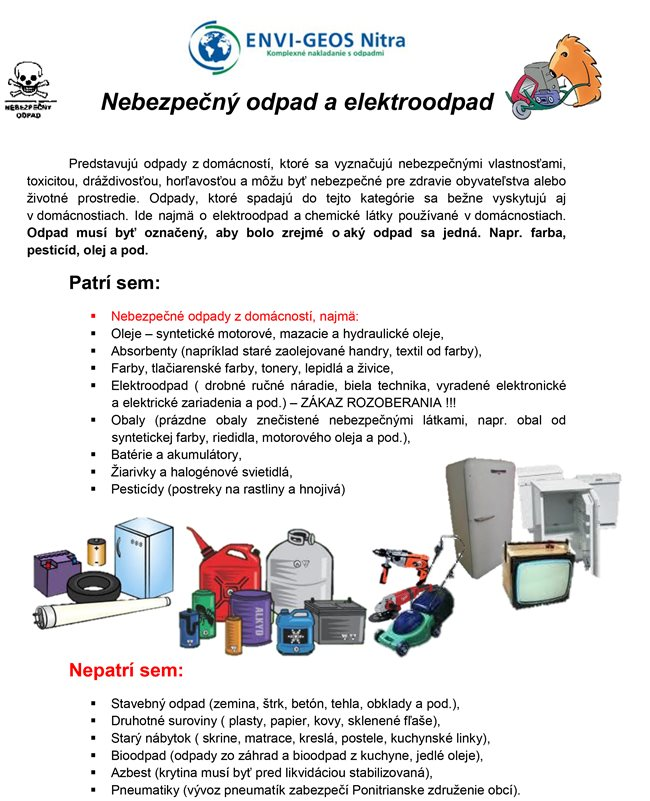 elektroodpad_let%C3%A1k