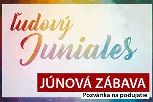 juniales-01