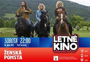 poster_letné kino_ženska pomsta
