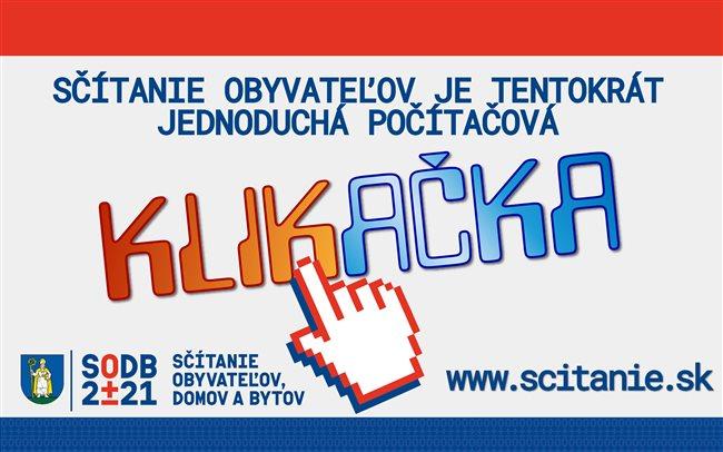 scitanie facebook-01