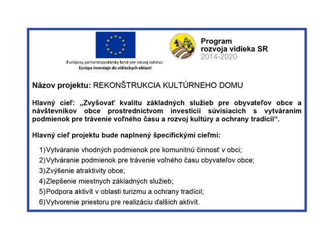 tabula_šurianky kd-01