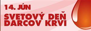 baner_darcovia-01-01