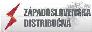 logo_zsd-01
