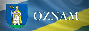 oznam-01
