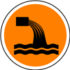 wastewater-310837_1280