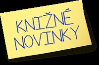 novinky-01