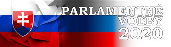 voľby_2020-01